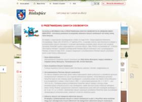 biskupice.pl