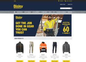 bisley.com.au