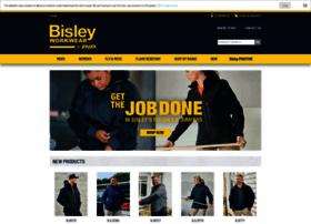 bisleyworkwear.com.au
