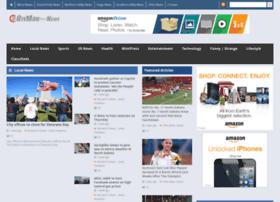 bismannews.rrvnews.com