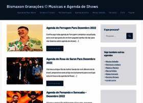 bismaxongravacoes.com.br
