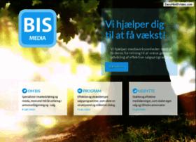 bismedia.dk
