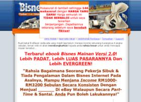 bisnesmainan.com