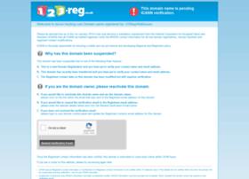 bisnis-hosting.com
