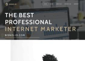 bisnis-id.com