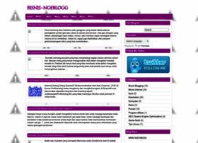 bisnis-ngeblogg.blogspot.com
