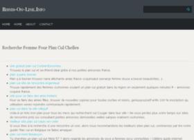 bisnis-on-line.info