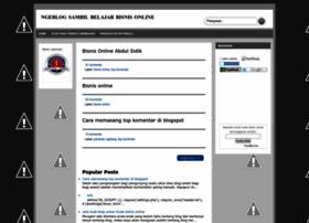 bisnis-online-bali.blogspot.com