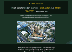 bisnis-properti.com
