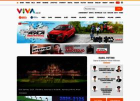 bisnis.vivanews.com