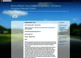 bisnisafiliasinew.blogspot.com