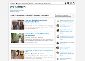 bisnisajidwi.blogspot.com