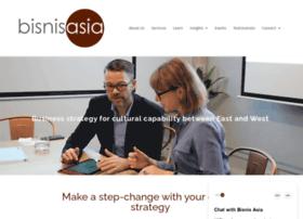 bisnisasia.com