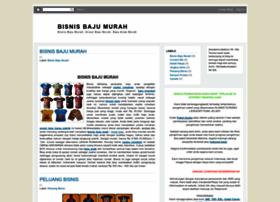 bisnisbajumurah.blogspot.com