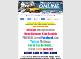 bisnisbankinternet.com