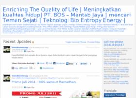 bisnisbioentropy.wordpress.com