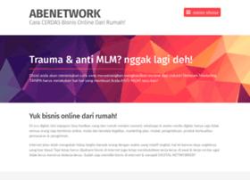 bisnisdirumah.com