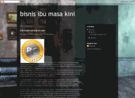 bisnisgratismenguntungkan.blogspot.com