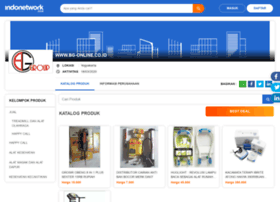 bisnisgrosircom.indonetwork.co.id