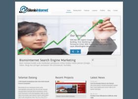 bisnisinternet.com