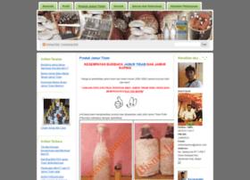 bisnisjamur.wordpress.com
