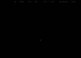 bisniskursusonline.com