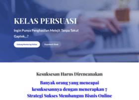 bisnislancar.com