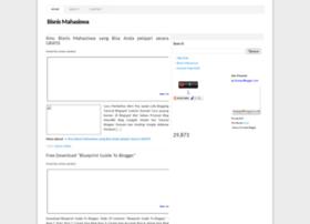bisnismahasiswajakarta.blogspot.com