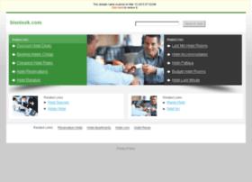 bisnisok.com