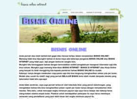 bisnisonline-diinternet.weebly.com