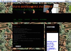 bisnisonlineinves.blogspot.com