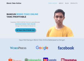 bisnistokoonline.com
