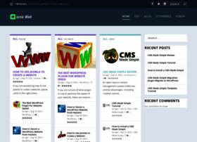 bisnisweb.net