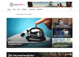 bisniswisata.co.id