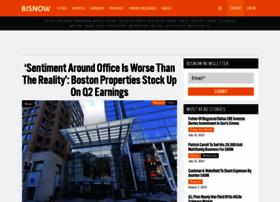 bisnow.com
