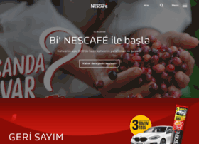 bisoguknescafe.com