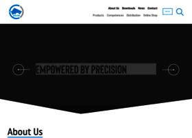 bison-bial.pl