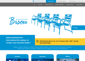 bisou.com