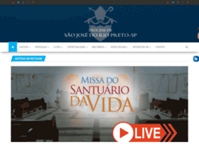 bispado.org.br