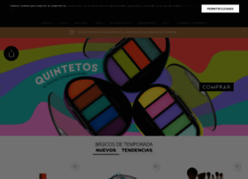 bissu.com