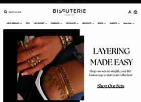 bissuterie.com
