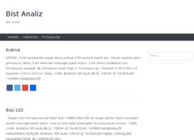 bistanaliz.net