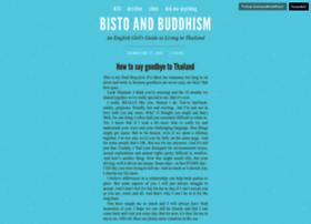 bistoandbuddhism.tumblr.com