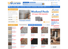 bistones.com
