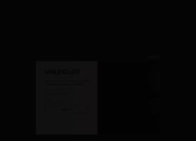 bistroboy.net