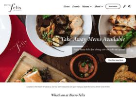 bistrofelix.com.au
