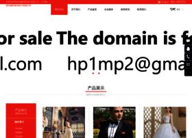 bistrogarage.com