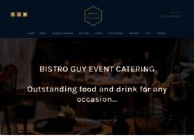 bistroguy.co.uk