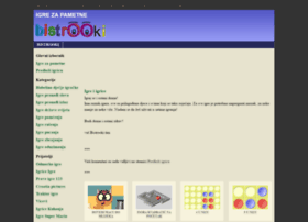 bistrooki.com