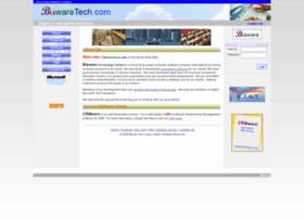biswaretech.com